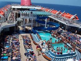 carnival paradise cruise ship sinking carnival paradise cruise review jun 10 2013 excellent first paradise