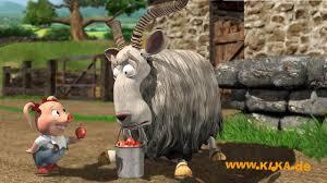 jakers adventures piggley winks 2003 tv show