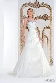 magasin robe de mariã e nantes robes de mariées eglantine créations espace mariage boutique