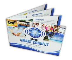 Florida travel smart images Tampa print material design portfolio florida marketing material jpg