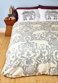 Elephant Print Comforter Set Elephant Comforter Twin Tags Elephant Comforter Set Baby