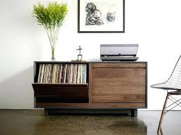 Vinyl Record Storage Cabinet Vinyl Record Storage Furniture Storage Cabinet Vinyl Record