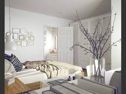 Bedroom Design No Bed 10 Tips To Make A Small Bedroom Look Nice Renof Article