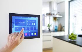 How To Hack Home Design Story On Ipad This Company Staged A Hack With Multiple Devices To Show Your