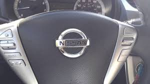nissan sentra 2014 youtube how to set the clock on a 2014 nissan sentra youtube