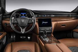 ghibli maserati 2017 hd ghibli maserati car interior 2017 sport package rear seats hd