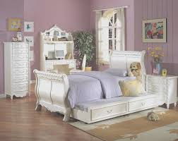 bedroom best teenage girls bedroom sets decorating ideas