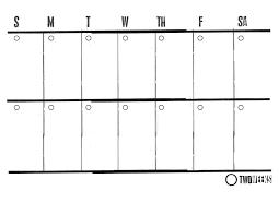 resume templates word free 2016 calendar simple week month diy planner template planner template
