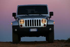 jeep wrangler front grill 2017 jeep wrangler review