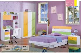 Bunk Beds Sets Child Desk Chair Table And Chair Enfant Loft Bed Set Wood