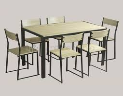 Barcelona Chair Philippines Barcelona Dining Set 28 Images Barcelona 7 Dining Set