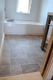 cheap bathroom flooring ideas bathroom flooring ideas vinyl best ideas about vinyl flooring
