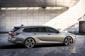 car reviews new car pictures for 2017 2018 opel