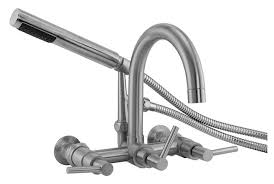 old fashioned bathtub faucets old fashioned style tub amp faucets and antique plumbing products