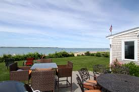 cape cod luxury beachfront rental cape cod waterfront real estate