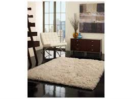 8x10 rugs u0026 8x10 area rugs for sale luxedecor
