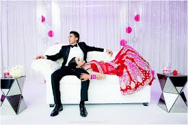 Indian Wedding Photographer Nyc Jw Marriott Indian Wedding Atlanta Ga Ismaili Wedding Photography