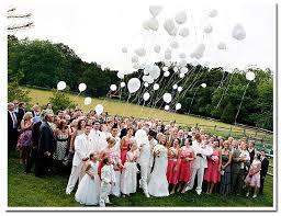 send a balloon balloon send p i n k by echo