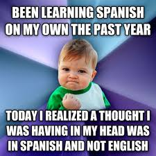 Spanish Memes Funny - spanish memes funny 28 images funny thanksgiving memes in