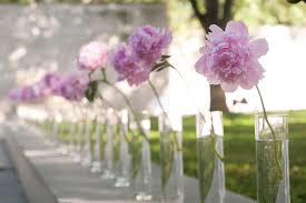 home decoration wallpapers wedding flower decorations wallpaper best girly wallpapers for
