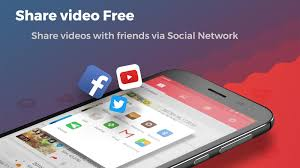 screen recorder with audio and editor u0026 screenshot android apps