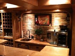 Simple Basement Finishing Ideas 17 Ideas For Basement Remodeling Ideas Amazing Perfect Interior