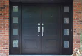 door fascinate modern door designs sri lanka stimulating modern