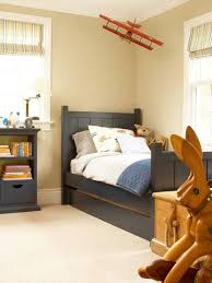 Awesome Boy Toddler Bedroom Ideas Boy Toddler Bedroom Ideas  SL - Boys toddler bedroom ideas