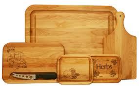 catskill cutting boards u2013 home design and decorating