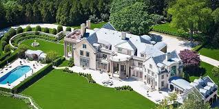 most expensive homes for sale in the world most expensive house discover who owns the most expensive house in