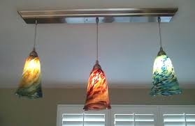 pendant light replacement shades 40 most splendiferous double glass pendant light replacement shades