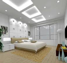 traditional bedroom with antique ceiling fan with lamp decozt in