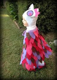 Girls Owl Halloween Costume Ponad 25 Najlepszych Pomysłów Na Pintereście Na Temat Tablicy Owl