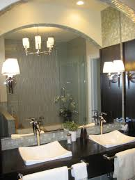 fabulous average bathroom remodel cost for how much does a