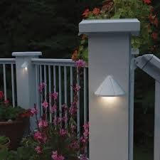 75 brilliant backyard u0026 landscape lighting ideas 2017