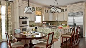 Interior Design Of Kitchen Room Traditional Kitchen Design Ideas Southern Living