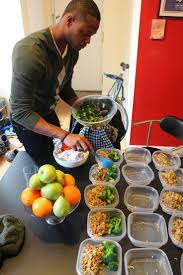 8 best meal prep love images on pinterest atkins meal plan