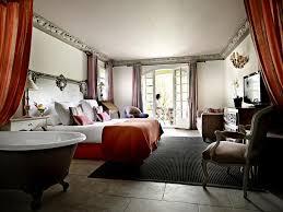 villa marie saint tropez saint tropez france booking com