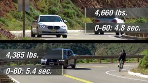 lexus ls600h vs audi a8 cnet on cars 2013 bmw 750li vs 2012 lexus ls460 youtube