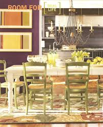 100 dining room art ideas 12 contemporary dining room