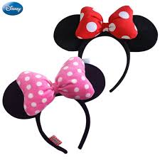 cheap disney minnie mouse aliexpress alibaba group