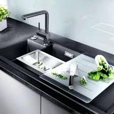 vasque evier cuisine vasque de cuisine vasque evier cuisine evier de cuisine en anglais