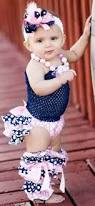 infant thanksgiving dresses 11 best pink baby images on pinterest baby