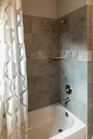 Bathroom Design Center Photo Galleries Regency Homebuilders New Homes In Memphis Tn