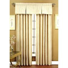 Pinch Pleat Patio Door Panel Decorations Warm Pinch Pleat Patio Panel Drapes With Flat