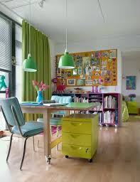 feng shui for home home office decorating tips feng shui interior design the tao