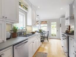 Open Kitchen Island Kitchen Kitchen Island Modern Kitchen Countertops Ikea Kitchen