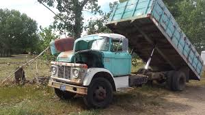 68 n600 ford truck enthusiasts forums