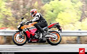 honda cbr 600 honda cbr600rr to be discontinued from the european markets may