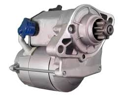 amazon com new starter 94 95 acura integra 1 8l vtec manual